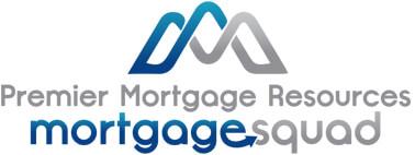 The Mortgage Squad