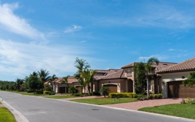 Home prices reach 8-year record high to kickoff 2021