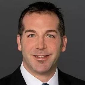Brandon Shideler