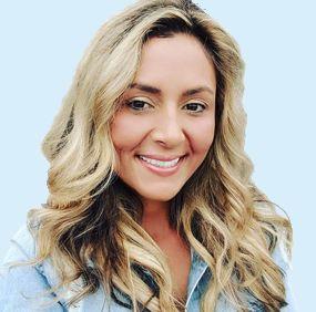 Tiffany Lopez