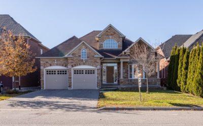 Following short pause, home sales gain steam this summer