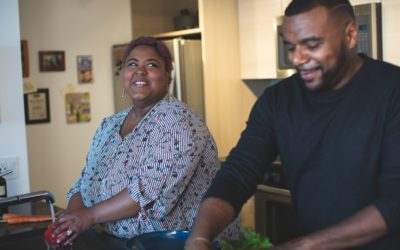 5 ways homeowners can increase equity